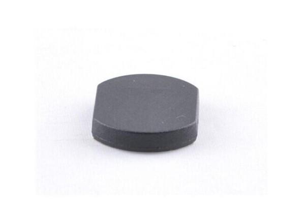 Ceramic Anti-metal UHF tag Long distance