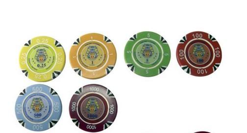 online casino mit 10 euro mindesteinzahlung