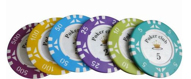 Vorlage für casino auf joomla