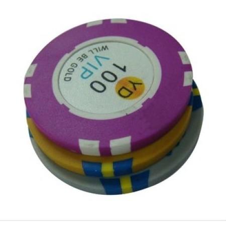 Casino online gratis king kong cash