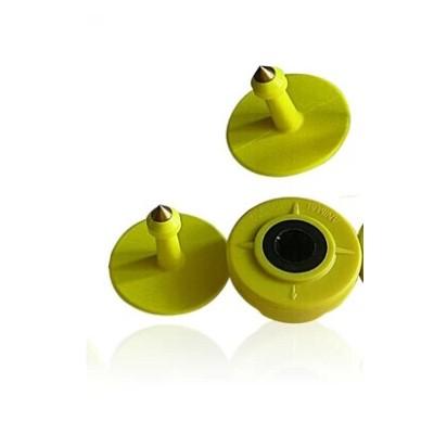 RFID动物耳标  电子耳标