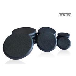 125khz RFID теги прачечная T5577  чипы RFID метки