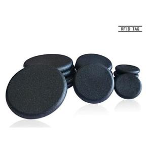 125khz RFID теги прачечная TK4100 чипы RFID метки