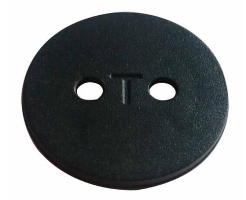 LF 125KHz RFID Information button