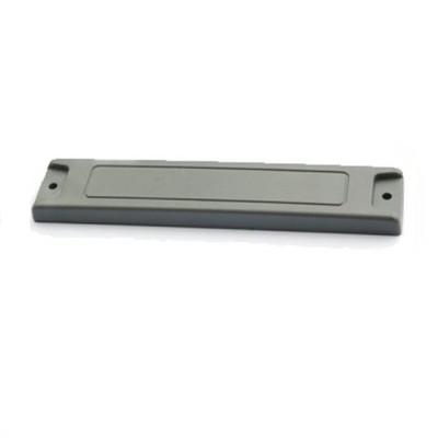 Gen2 860Mhz~960Mhz JT-11532 ABS UHF RFID Metal tag R168