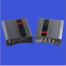 UHF RFID Fixed Reader Multiple antenna UHF reader UHF RFID reader RJ45 interface Triggers the UHF RFID reader R199