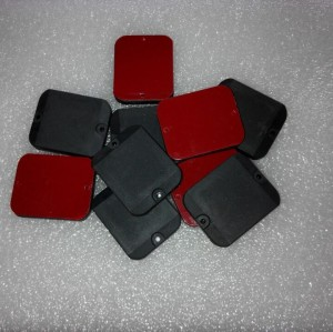 SLRFID4234-13.56MHZ-RFID抗金属标签14443A-MF1S50资产管理标签