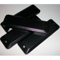SLRFID10432托盘标签RFID抗金属标签UHF EPC G2,ISO18000-6C标签