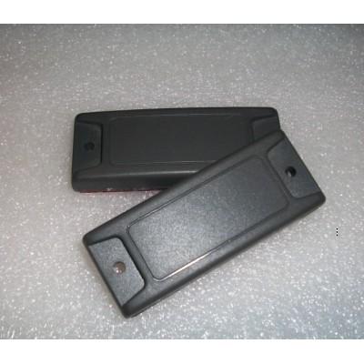 SLRFID7830抗金属标签EPC G2电子标签UHF设备管理标签RFID巡检点
