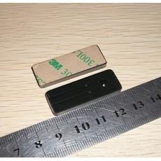 SLRFID3613-UHF抗金属标签915MHZ-ISO18000-6C超高频超小电子标签
