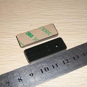 SLRFID 2208-EPC Class1 Gen2抗金属标签PCB板915MHZ抗金属标签