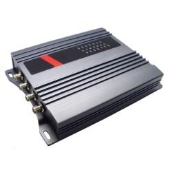 SL900R UHF四通道远距离读写器915MHZ分体式读写器ISO18000-6C/6B UHF超高频电子标签读写器