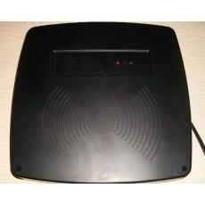 SL100C中距离ID卡读卡器125KHZ非接触式射频 低频远距离读卡器