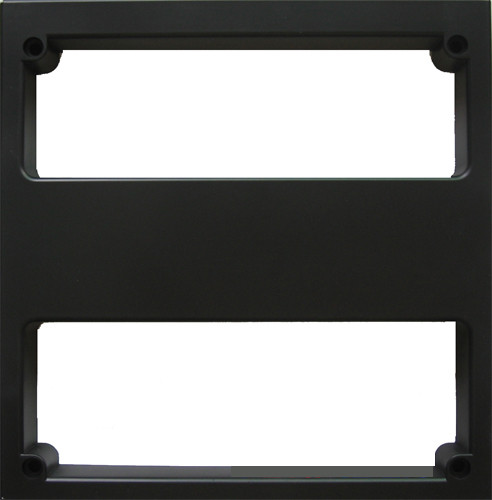 SL100A日字型中距离ID卡读卡器125KHZ低频远距离ID读卡器