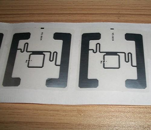 UHF电子标签915MHZ超高频电子标签Alien H3电子标签ISO18000-6C