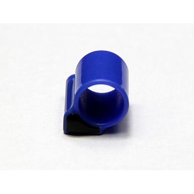 RFID电子脚环、耳标、鸽子脚环闭口式ZC系列 RFID动物标签