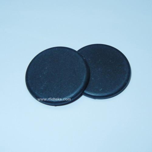 Laundry Tag RFID tags electronic RFID tag EM4305 chip 28mm