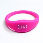 RFID wrist band ID watches, cards, sauna hand, hand bath, swim hand TK4100 chip