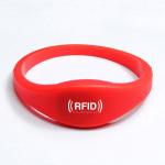 RFID wrist band T5577 swimming wristwatch wristwatch card hand original Philips T5577 chip