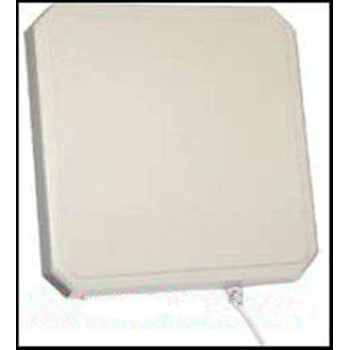 UHF RFID reader antenna RFID circularly polarized 12dbi antenna 920-925Mhz