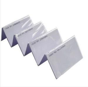 Кнопка RFID NCF Метки 125Khz EM4100 ID карты Дубликатор двери управления доступом запись Е.М. карты Touch Memory T5577 Стикер