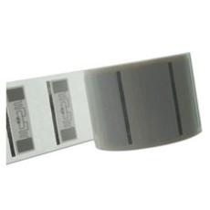 Чужой Хиггса 3 RFID наклейки Теги 860 ~ 960MHz UHF RFID тег