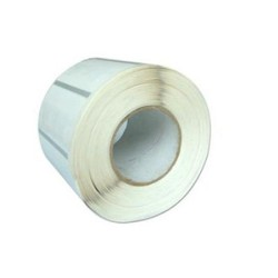 ВЧ RFID наклейки Теги 13,56 Для материально-технического обеспечения