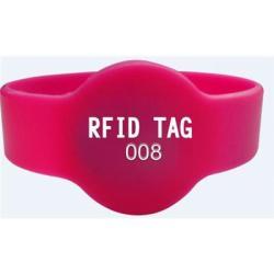 LF RFID Вт 125KH в течение трех дней с половиной тегов для Event / S Мне очевидно, я бассейн / режим и £ Манас водонепроницаемый низкий FRe но N книга тег