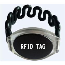 125 КН в LF RFID W в течение трех дней с половиной я Мао тега для S пять Мин, водонепроницаемый низкой F подарки горячей зоны с своей страны