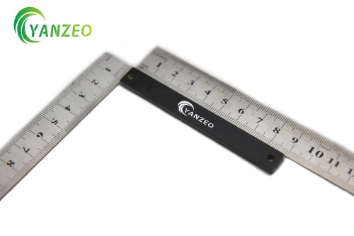 SY09595 UHF high temperature Anti-metal the device manager tag