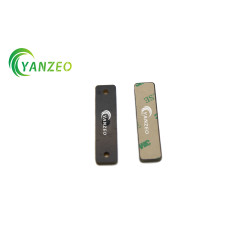 SY09552 UHF High temperature Anti-metal The Device Manager tag