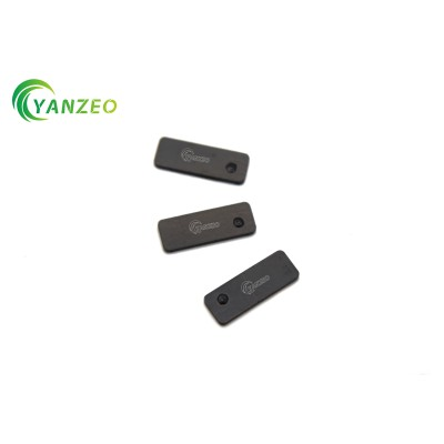 SY09509 UHF ceramic anti-metal equipment tag