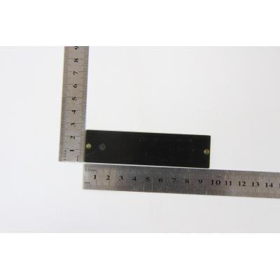 860~960MHz Rfid Metal Tag Metal Protection Tag