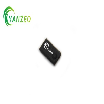 Small Ceramic Rfid Metal Tag  Long-Range Rfid Tag For Tracking