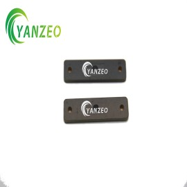 860~960MHz UHF Rfid Metal Tag For Inventory Management