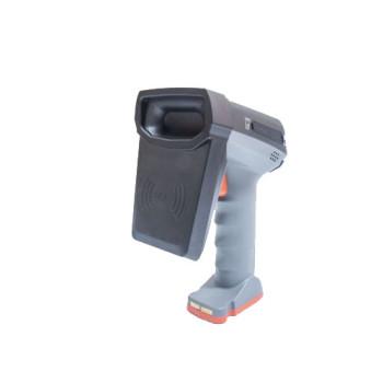 UHF Handheld reader long range for Parking management/livestock management