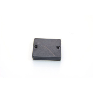 Ceramic UHF ALIEN HIGGS 3 Rfid Metal Tag  Industrial Metal Tags with EPC C1G2