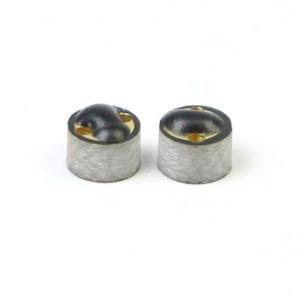 Mini UHF anti-metal tag Minimum size diameter 5mm reading distance 100cm