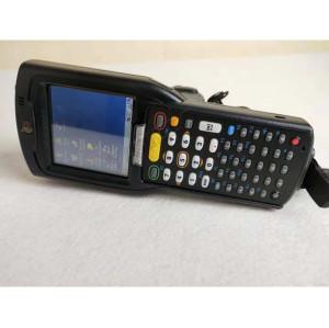 MC3190-GL4H04E0A Motorola Symbol MC3190 Mobile Computer Alpha Numerical Keypad Barcode Scanner