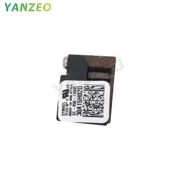20-68950-01 For Motorola Symbol SE950 SE950-I100R SE-950-I100R 1D Barcode Scan Head Engine Module