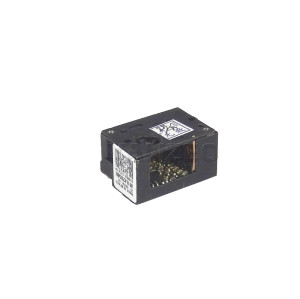 20-68950-01 For Motorola Symbol SE950 SE950-I100R SE-950-I100R 1D Barcode Scan Head Engine Module