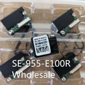 SE-955-E100R For ZEBRA SYMBOL SE955 SE955-E100R SE955 1D Barcode Laser Scan Engine Module