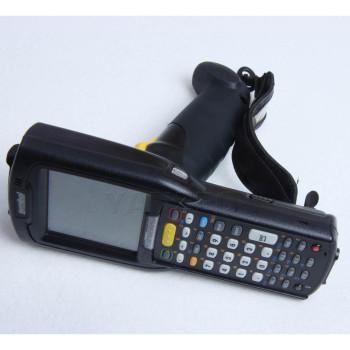 MC32N0-GI3HCLE0A ZEBRA Symbol MC32N0 Mobile Computer 2D 48Key Barcode Scanner Win CE 7.0