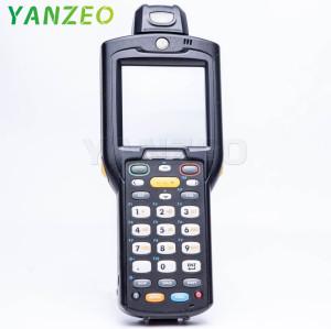 MC3190R MC3190-RL2S04E0A Symbol Motorola  Mobile Computer 1D 28Key Barcode Scanner Win CE 6.0