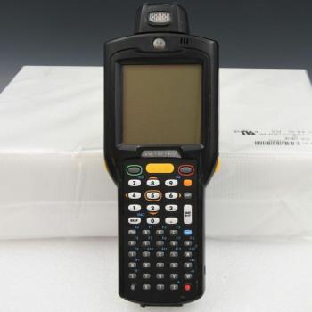 MC3190R MC3190-RL4S04E0A Symbol Motorola Mobile Computer 1D 48Key Barcode Scanner
