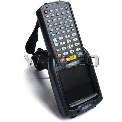 MC3090 MC3090G MC3090-GU0PBCG00WR Symbol Motorola Mobile Computer 1D 48Key Barcode Scanner