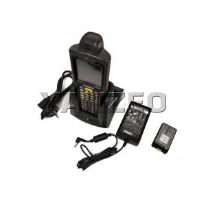 MC3090 MC3090R MC3090-RU0PBCG00WR Symbol Motorola Mobile Computer 1D 48Key Barcode Scanner