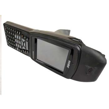 Pro4 7528X For Symbol Motorola Mobile Computer CE6.0,1524ER Scanner