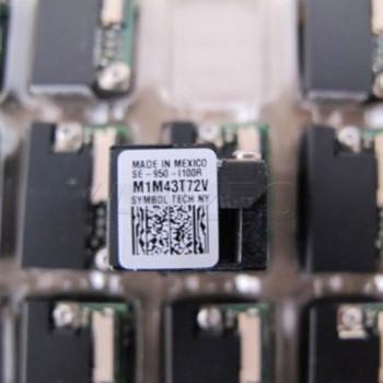 SE950 SE950-I100R SE-950-I100R For SYMBOL Motorola Symbol 1D Scan Engine 20-68950-01