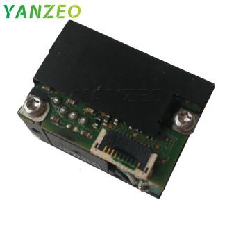 SE960 SE-960-I000R SE-960-I100R For ZEBRA/SYMBOL MC2180 MC9190 MC55A0 1D Laser Scan Engine